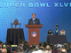 Watch: Roger Goodell&#039;s State of the League Address