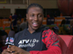 Watch: Roddy White on how to beat 49ers secondary