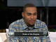 Watch: DeSean Jackson talks Chip Kelly