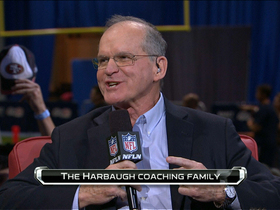 Watch: 'The Coaches Show': Why would you hire Jim and John?