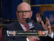 Watch: 'The Coaches Show': QB discussion with Bruce Arians