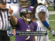 Watch: Flacco's difference maker
