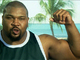 Watch: Larry Allen&#039;s Hall of Fame announcement