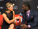 Watch: &#039;NFL Honors&#039; red carpet: Charles Tillman