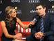 Watch: &#039;NFL Honors&#039; red carpet: Andrew Luck