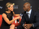 Watch: &#039;NFL Honors&#039; red carpet: Adrian Peterson