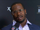 Watch: &#039;NFL Honors&#039; red carpet: Von Miller