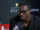 Watch: &#039;NFL Honors&#039; red carpet: A.J. Green