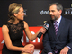Watch: 'NFL Honors' red carpet: Steve Carrell