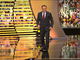 Watch: 'NFL Honors' Alec Baldwin's opening monologue