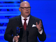 Watch: 'NFL Honors': Bruce Arians wins Coach of the Year