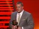 Watch: 'NFL Honors': J.J. Watt wins Defensive Player of the Year