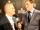 Watch: NFL Fan Pass: Jason Witten on winning NFL Man of the Year