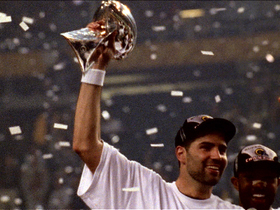 Watch: Super Bowl memories