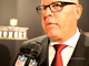Watch: NFL Fan Pass: Backstage with Bruce Arians