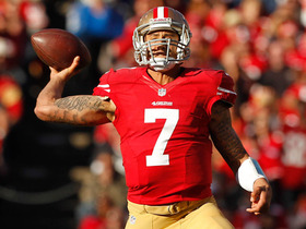 Watch: Being a Kaepernick