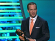 Watch: 'NFL Honors': Peyton Manning wins Comeback Player of the Year