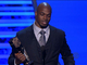 Watch: &#039;NFL Honors&#039;: Adrian Peterson is Offensive Player of the Year