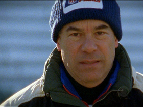 Watch: 'NFL Honors' Steve Sabol tribute