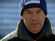 Watch: &#039;NFL Honors&#039; Steve Sabol tribute