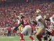Watch: Kaepernick and the pistol formation