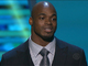 Watch: &#039;NFL Honors&#039; Most Valuable Player: Adrian Peterson