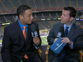 Video - Niners to have new offensive plan?