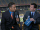 Watch: Niners to have new offensive plan?