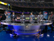 Watch: Who has the advantage: Super Bowl XLVII