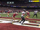 Watch: Pitta 1-yard TD catch