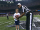 Watch: Play 60 Super Kid honored at Super Bowl XLVII