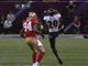 Watch: Super Bowl XLVII: Ravens defensive highlights
