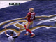 Watch: Super Bowl XLVII: Michael Crabtree highlights