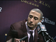 Watch: Kaepernick: &#039;We&#039;ll be back&#039;
