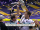 Watch: Can we finally say Flacco is elite?
