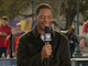 Watch: Marcus Allen shares his Super Bowl experiences