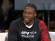 Watch: Roddy White on falling short of Super Bowl