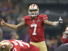 Video - What does the future hold for the San Francisco 49ers?