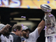 Watch: The NFL Season:  Super Bowl XLVII
