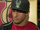 Watch: Kaepernick reflects on Super Bowl XLVII