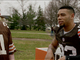 Watch: Cleveland Browns thank their fans