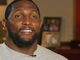 Watch: &#039;NFL Films Presents&#039;: Ray thanks his coaches
