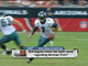 Watch: 'Double Coverage': Michael Vick