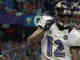 Watch: All Angles: Jacoby Jones Super Bowl TD catch