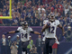 Watch: All Angles: Jacoby Jones to the house