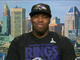 Watch: Suggs: Flacco deserves to get paid