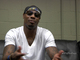Watch: NFL Fan Pass: Jacoby Jones