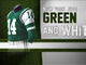 Watch: Evolution of the Jets Colors