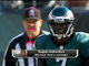 Watch: Michael Vick contract details