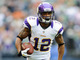 Watch: Will Harvin stay with Vikings?